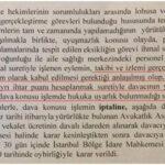 lohusa 1